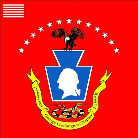 chapter_flag