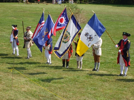 color_guard2
