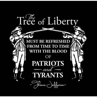 sol237exthdie-mens-hoodie.-the-tree-of-liberty-must-be-refreshed-from-time-to-time-with-the-blood-of-patriots-and-tyrants.-hoodie-sweatshirt..-patriot-hoodie.-2_treeofliberty.308